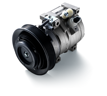 Parts_full__0001_Air-Compressor