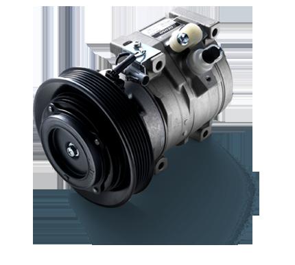 Parts_full__0001_Air-Compressor