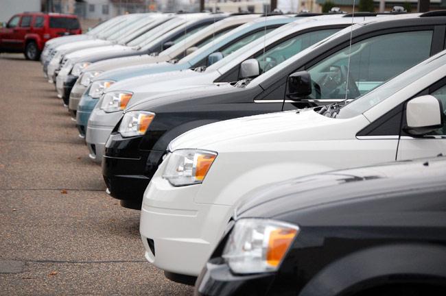 Cars.21195326_std2