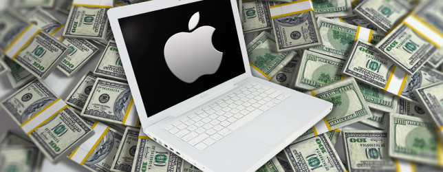 apple-taxes-644x250