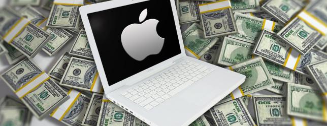 apple-taxes-644x250