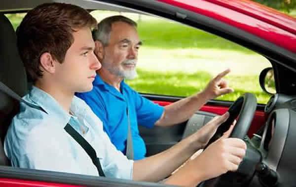 Driver-Training-5