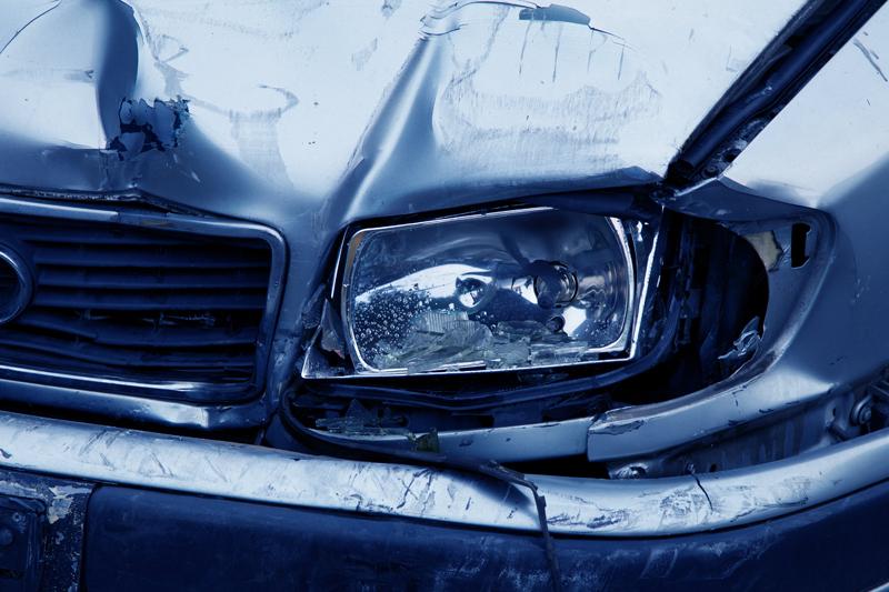 sell-broken-car
